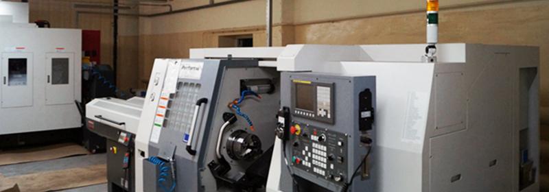 Производство оборудования для систем пожаротушения