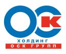 Газовое пожаротушение Novec 1230 (ФК-5-1-12)