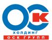 Холдинг ОСК групп