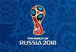 Холдинг ОСК групп принял активное участие в проведении работ по обеспечению пожарной безопасности «Международного вещательного центра (IBC) Чемпионата мира по футболу FIFA 2018 в России™»